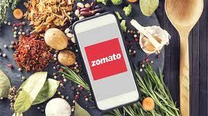 Zomato IPO: ಝೊಮ್ಯಾಟೋ ಐಪಿಒಗೆ ಭರ್ಜರಿ ಬೇಡಿಕೆ; ಶೇ 60ರಷ್ಟು ಅರ್ಜಿದಾರರು 30 ವರ್ಷದ ಒಳಗಿನವರು